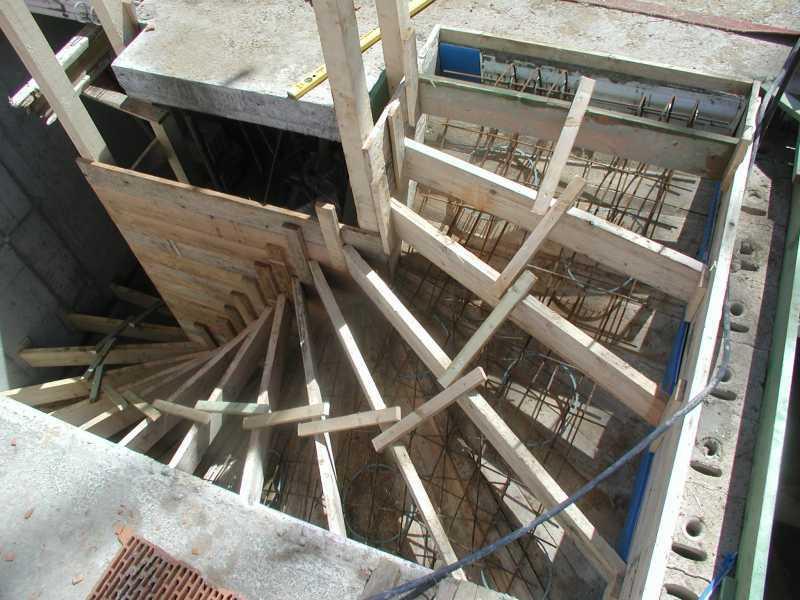 Jurgen Bardosseck Bauunternehmung